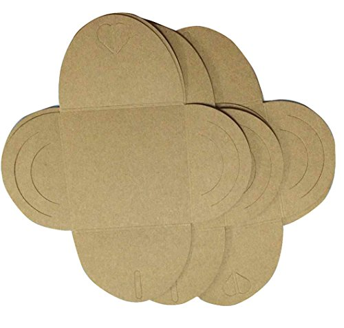 generic-recycled-cardboard-cd-sleeve-pack-of-50-pcs-flower
