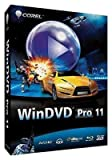 Corel WinDVD 11 Pro (PC)