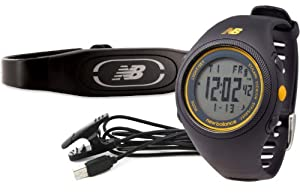  Balance Gps Runner