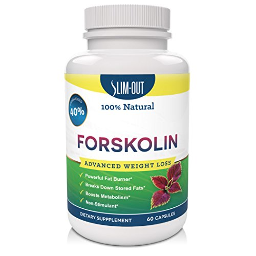 YOU is on the way or get your money back! Amazing pure forskolin
