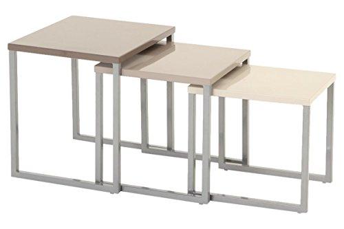 set-di-tavoli-bassi-impilabile-uso-interno-ed-esterno-colore-scala-di-beige-