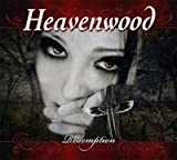 Redemption (2nd Edition) by Heavenwood (2010-04-20)