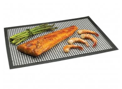 Chef's Planet Grill & BBQ Mat