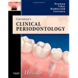 Carranza's Clinical Periodontology Expert Consult: Text with Continually Updated Online Reference, 11e (Newman...