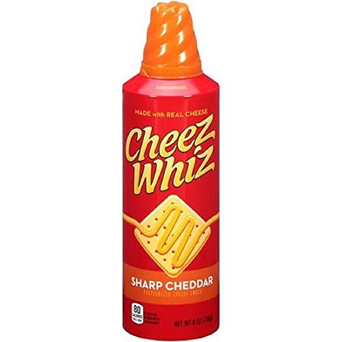 kraft-cheez-whiz-sharp-cheddar-cheese-snack-8oz-canister-pack-of-3