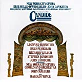 Leonard Bernstein: Candide