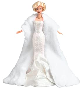 Barbie Hollywood Premiere Hollywood Movie Star Collection Collector Edition