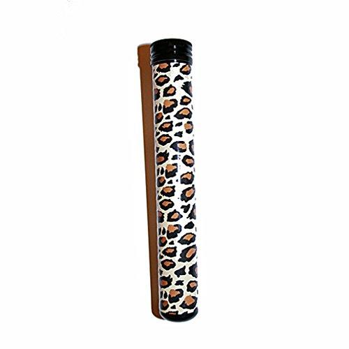 leopardo-impresion-bolsillo-caso-cigarro-electronico-para-cigarrillo-electronico-soporte-holds-eciga