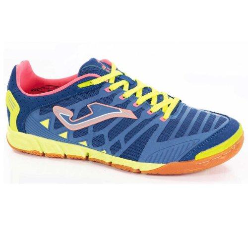 Joma Super Regate Indoor Soccer Shoes (10 D(M) Us)