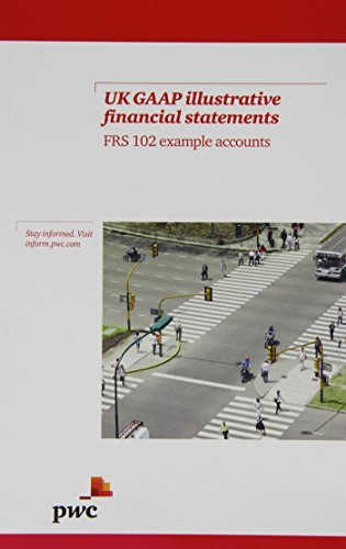 uk-gaap-illustrative-financial-statements-frs-102-example-accounts-by-pwc-2015-03-03