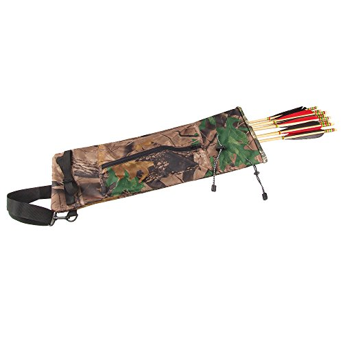 asmaza-TM-impermable-lger-Traitement-groups-feuilles-Camouflage-Camouflage-Bionic-Bow-Sactui-carquois-Fournitures-Tir--larc