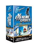 echange, troc Extreme Sports [Import anglais]