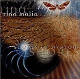 echange, troc Tina Malia - Shores of Avalon