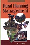 img - for Rural Planning Management book / textbook / text book