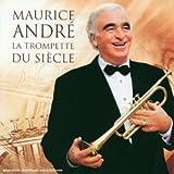 La Trompette du Siecle (disc 2) (Maurice Andre)