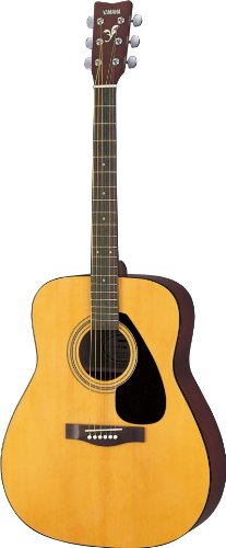 yamaha-f-310-guitarra-clasica-color-marron-y-amarillo
