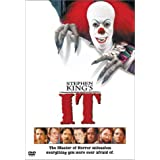 Stephen King's It [DVD] [2006]by Harry Anderson