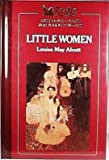 Readers Digest Best Loved Books for Young Readers: Little Women