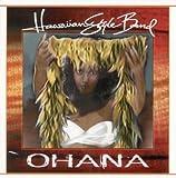 Ohana - Hawaiian Style Band