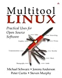 Multitool Linux: Practical Uses for Open Source Software