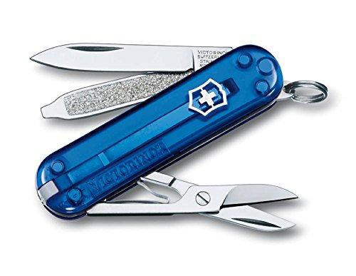 victorinox-taschenwerkzeug-kl-saphir-transparent-06223t2