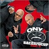 echange, troc Onyx - Backdafacup Part 2 (+Bonus)