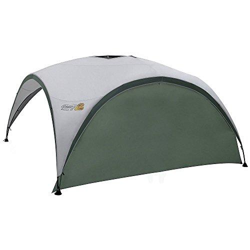 coleman-event-shelter-sunwall-large-green