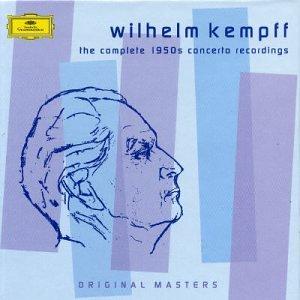 京剧协奏曲<迎春>曲谱- Piano Concerto K.450 2. Beethoven: Piano Concerto Nos. 1 &