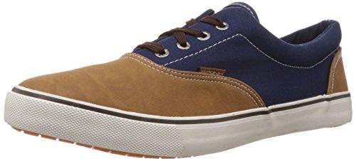 Spunk-Mens-Bold-Canvas-Sneakers