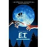 """E.T. - Der Au�erirdische [VHS] [Special Edition]von """"Dee Wallace"""""""