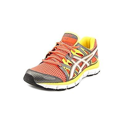 ASICS Women's GEL-Blur33 2.0 Running Shoe