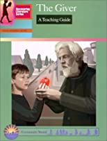 The Giver: A Teaching Guide (Discovering Literature Series)