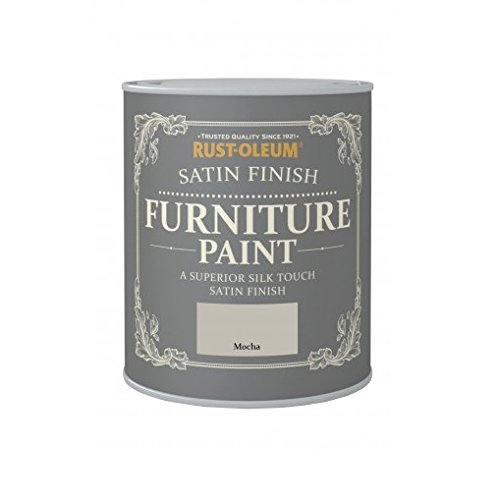 rust-oleum-satin-finish-furniture-paint-mocha-750ml