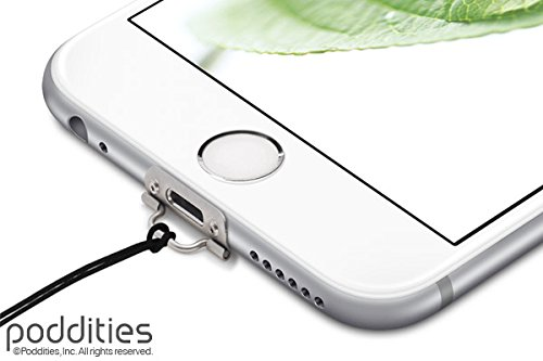 NETSUKE for iPhone6/6plus