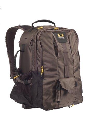 mountainsmith-parallax-kamera-rucksack-grau