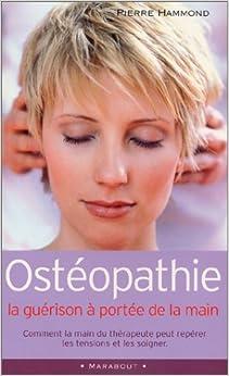 L'Osthéopathie Crâno fasciale 41QXQAZZ8QL._SY344_BO1,204,203,200_