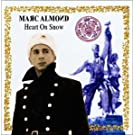 Heart on Snow [Limited Edition]