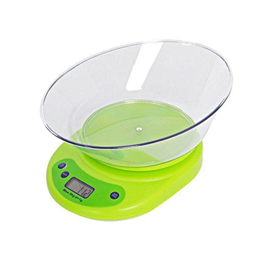 zyqyjgf-elettronica-cucina-scala-precisa-e-bicarbonato-a-varieta-di-colori-green