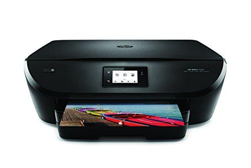 hp-envy-5540-all-in-one-printer-inkjet-printer