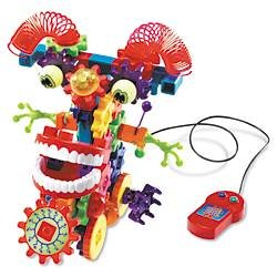 learning-resources-ler9202-gears-gears-gears-wacky-wigglers-building-set