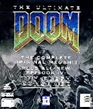THE ULTIMATE DOOM: Complete plus Episode IV Thy Flesh Consumed