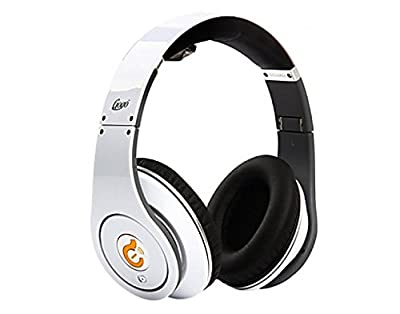 Syllable G04 Wired Gaming Headphones with Microphone for iPhone 4/4S
