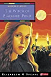 The Witch of Blackbird Pond (Collins Modern Classics) (0007148976) by Speare, Elizabeth George