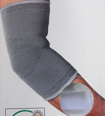 kbs-ellenbogenbandage-stutzbandage-sportbandage-grosse-s