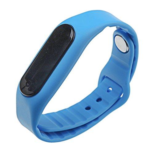 a-szcxtop-e06-touch-screen-bluetooth-intelligente-braccialetto-orologio-da-polso-sport-palestra-fitn