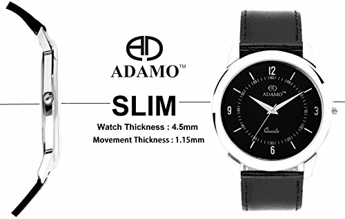 ADAMO AD70SL02