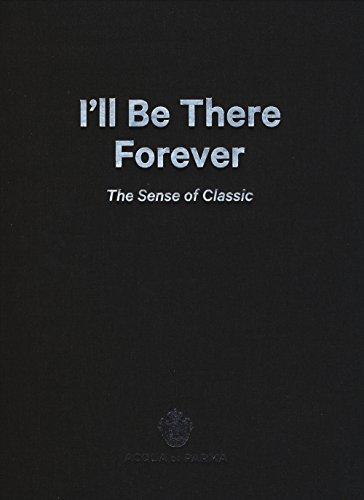 ill-be-there-forever-the-sense-of-classic-acqua-di-parma-catalogo-della-mostra-milano-15-maggio-4-gi