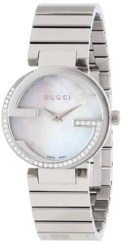 Gucci YA133508