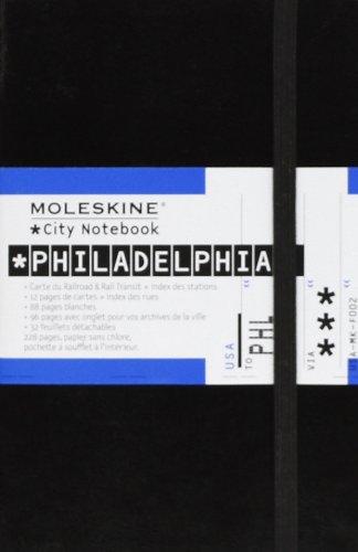 city-notebook-philadelphie-poche-couv-rigide-noir-philadelphia-0-moleskine-city-notebooks