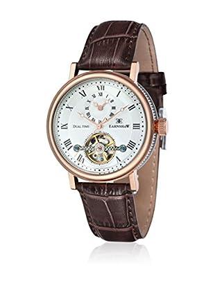 Thomas Earnshaw Special Reloj automático Man ES-8047-05 43 mm